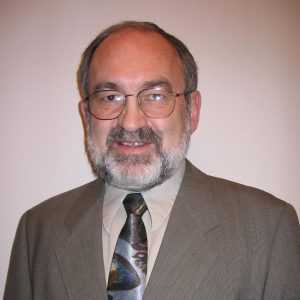 Larry D. Kornze